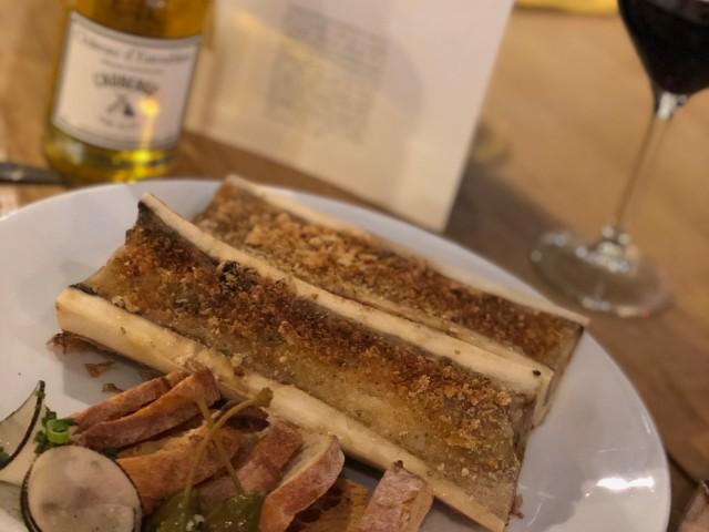 L'Auberge os à moelle, cave de maturation, restaurant, boucherie, steakhouse, viande d'exception, viande maturée, côte à l'os, dryage, mouvaux, lille, hauts de france